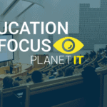 Education Cyber Attack